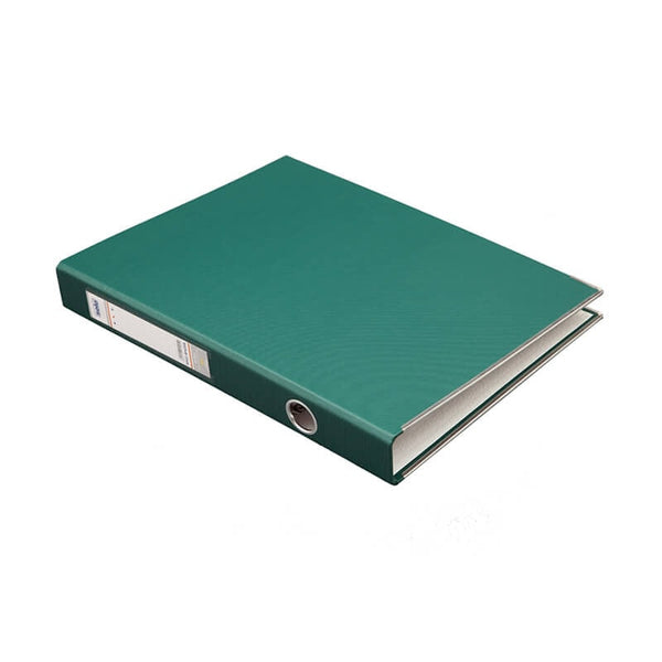 Solo Rb 902 A/4 Ring Binder File