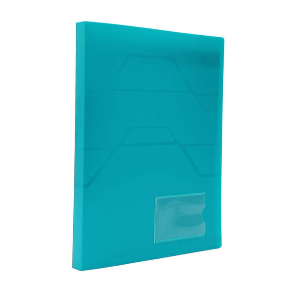 Solo Cc101 Cenference Companion (With Pen & Pad) File