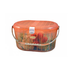 Nayasa World Lovely Basket