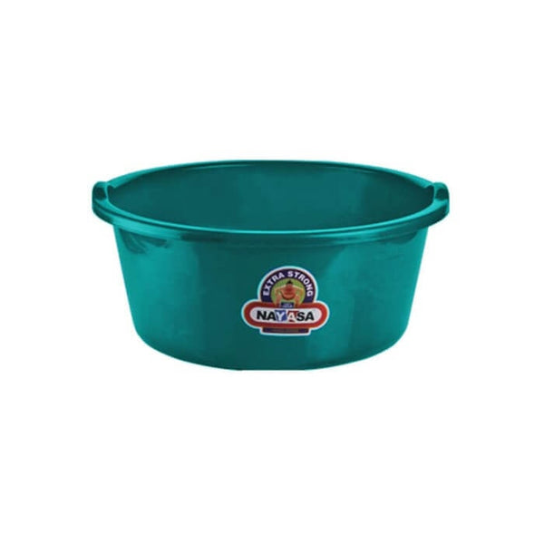 Nayasa Superplast Deep Bucket 500 (50 Ltr)