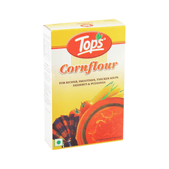 Tops Corn Flour