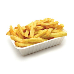 McCain Favorita French Fries 9 MM 200 Gm