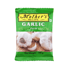 Mothers Recipe Garlic /Lahasun Paste