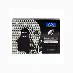 VLCC Salon Series Diamond Polishing Facial Kit