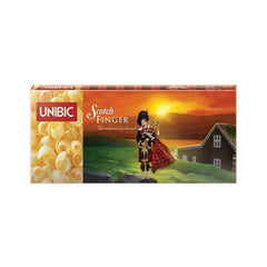 Unibic Scotch Finger Shortbread Carton