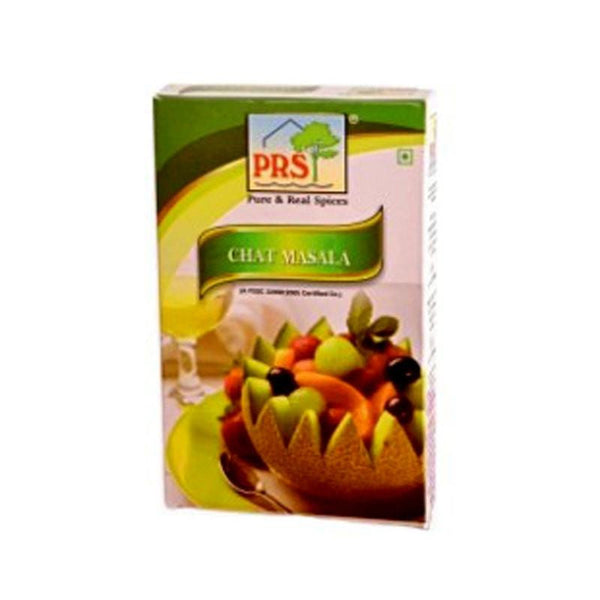 PRS Chat Masala 100 Gm