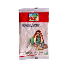 Pure & Real Spices Sendha Namak(Rock Salt)