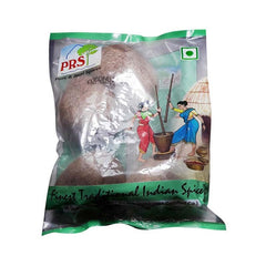 Pure Real Spice Coconut Whole (Sukha Nariyal)