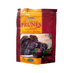 Tulsi California Prunes