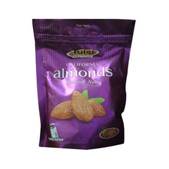Tulsi California Roasted Nuts Almonds
