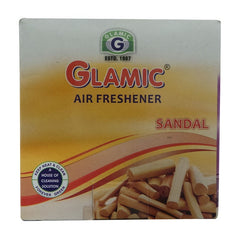 Glamic Air Freshener