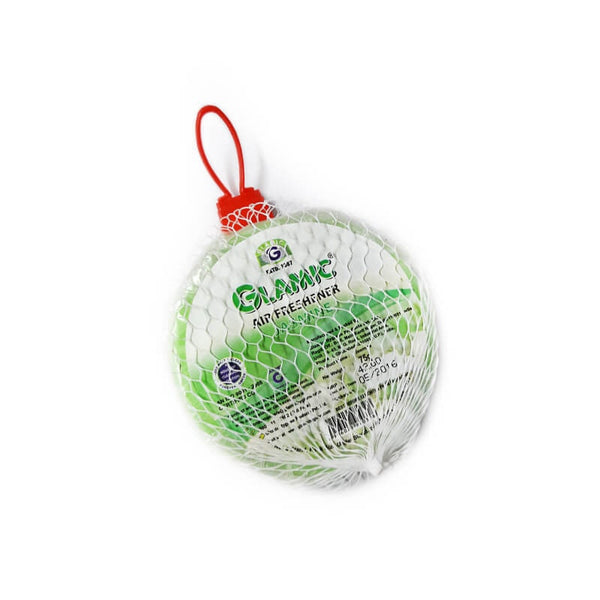 Glamic Jasmine Air Freshener 75 Gm