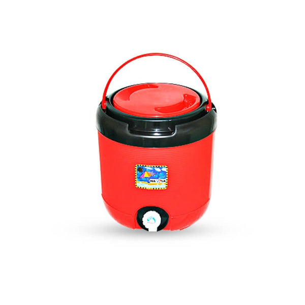 Nayasa Multiplast Cool Day 22 Water jug