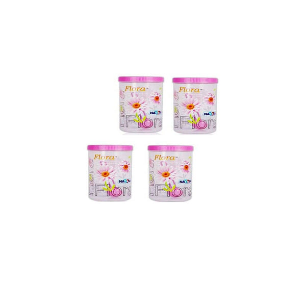Nayasa Multiplast Container Store IN 92  500 ML