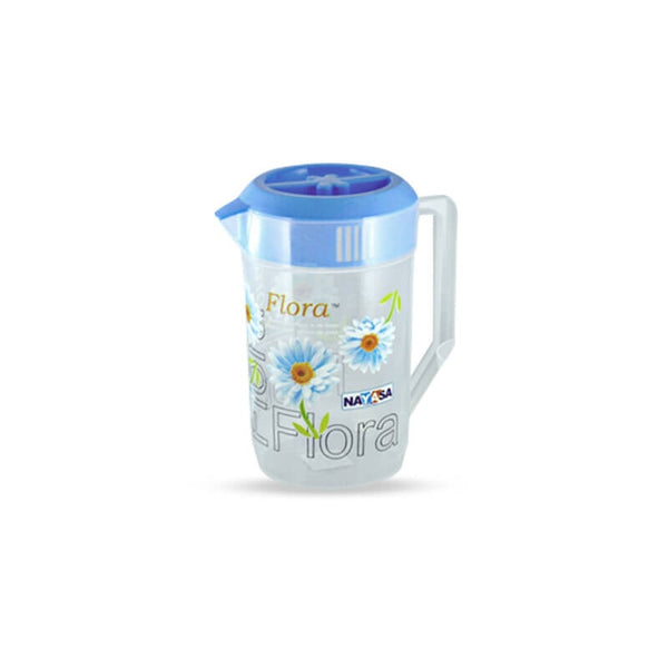 Nayasa Multiplast Cool IT Jug