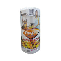 Paragon Mischief Kitchen Roll weight