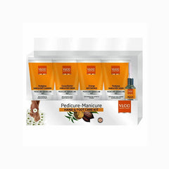VLCC Pedicure - Manicure Hand & Foot Care Kit