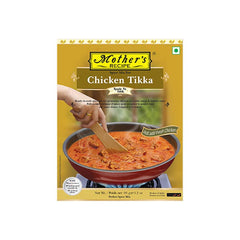 Mothers Recipe Mix Chicken Tikka