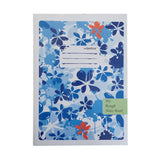 Vijeta Rough Note Book 18.5 Cm X 25 Cm
