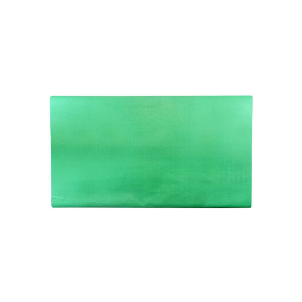 Glace paper (Dark Green)