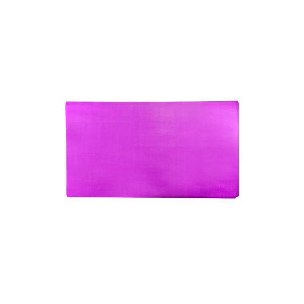 Glace paper (Purple) 1 Pc