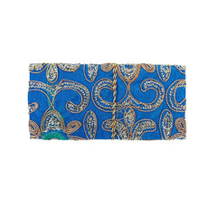 Mayo Shagun Premium Hand Craft Fancy Envelopes