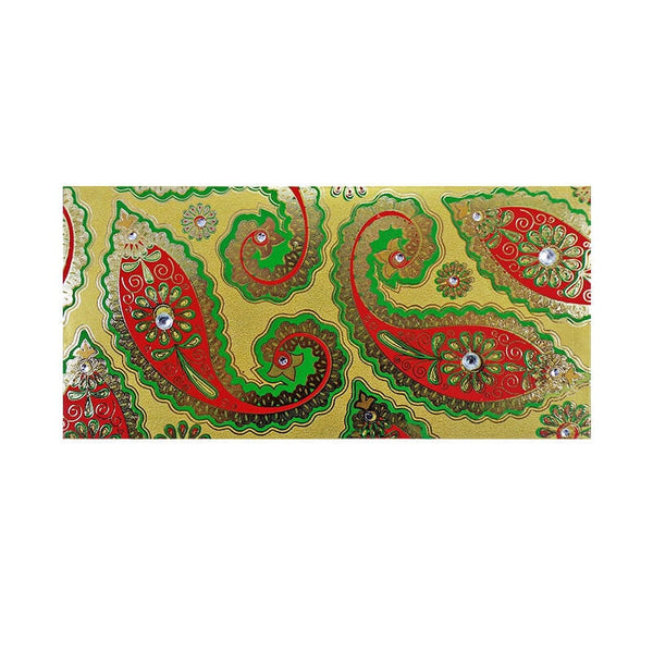 Mayo Shagun Fancy Design Envelopes