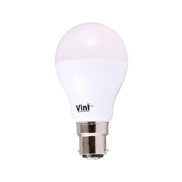 Vini Led Bulb 5 Watt