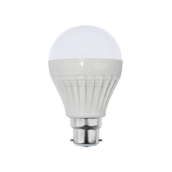 Jupiter 7 Watt Led Bulb