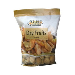 Tulsi Dry Fruits Silver Apricots
