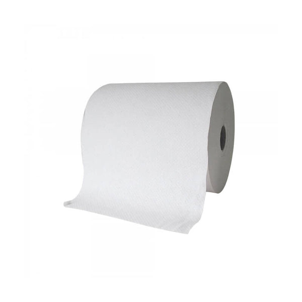 Mayo Hrt Roll Tissue Paper