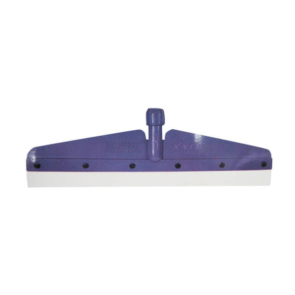 "Empire Floor Wiper (21"")"