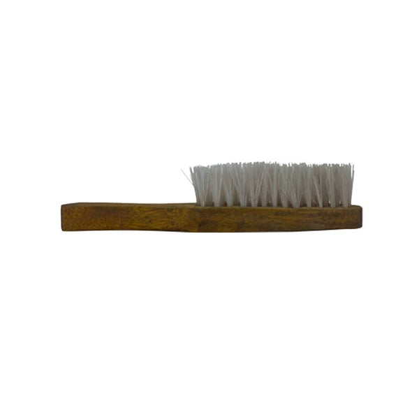 Mayo Carpet Brush