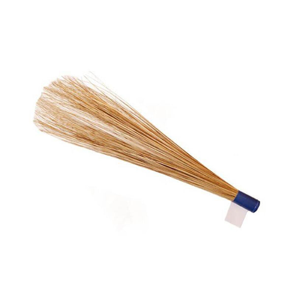 Mayo Hard Broom