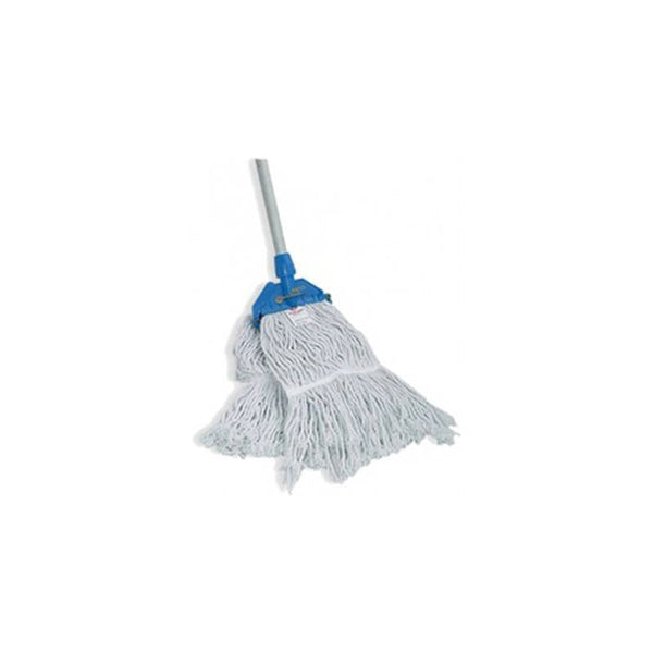 Mayo Wiper Wet Mop Set