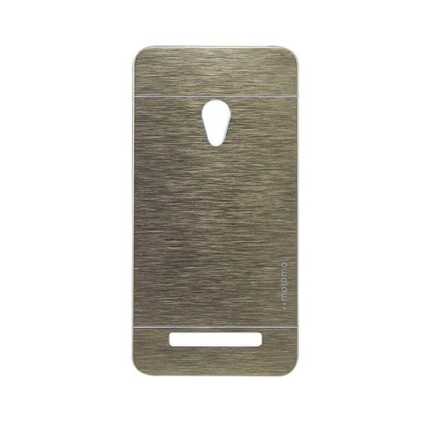 Samsung Galaxy S4 Mobile Back Case Silver Colour