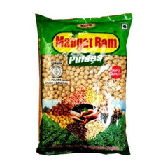 Mangat Ram tohfa Safed Chana (Dollar)