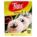 Tops Rice Idli Masala