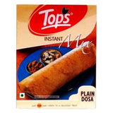 Tops Instant Plain Dosa Mix