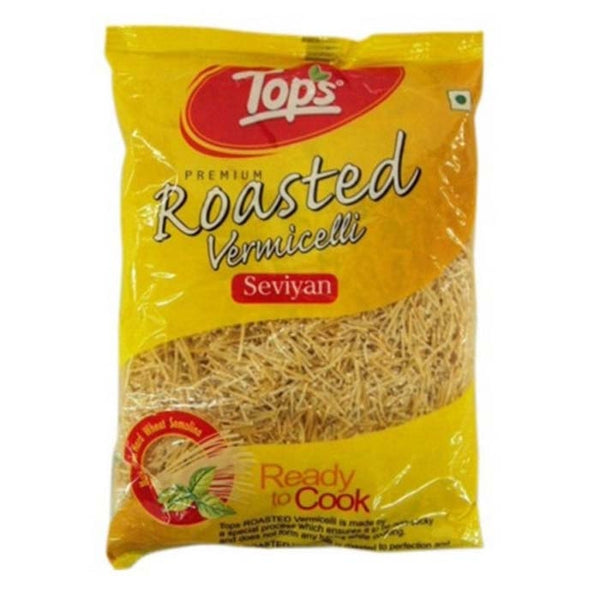 Tops Vermicelli Roasted