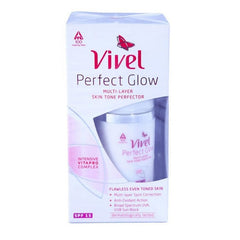 Vivel Perfect Glow Cream