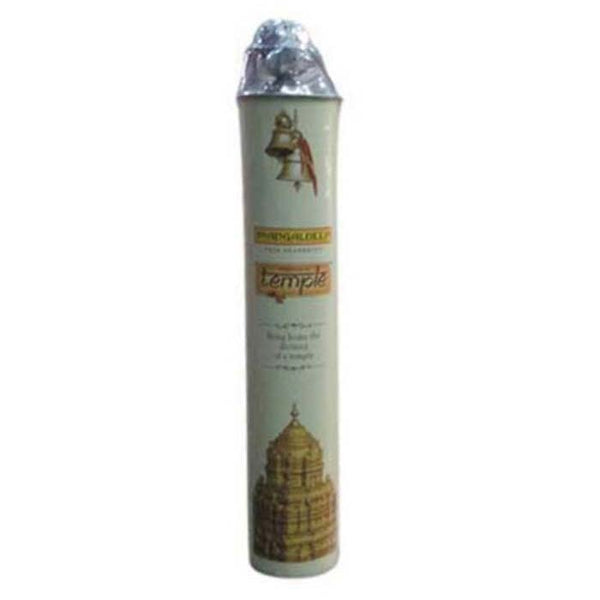 Mangaldeep Puja Agarbattis Fragrance Of Temple 85 Pcs Pack Free Match Box
