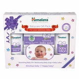 Himalaya Baby Care Gift Box Rs.190