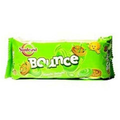 Sunfeast Bounce Elaichi Delight Cream Biscuit