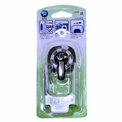 Ambi Pur New Zealand Springs Vent Clips Car Air Freshener