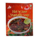 Bambino Hot N Sour Vegetable Soup