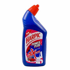 Harpic Power Plus Original 200 Ml