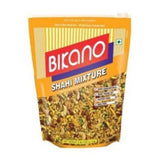 Bikano Shahi Mixture