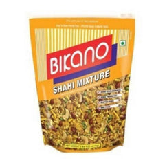 Bikano Shahi Mixture 75 Gm