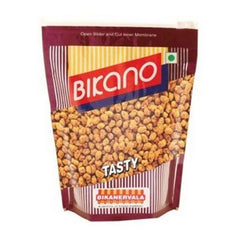 Bikano Tasty Peanut 90 Gm